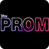 Prom online