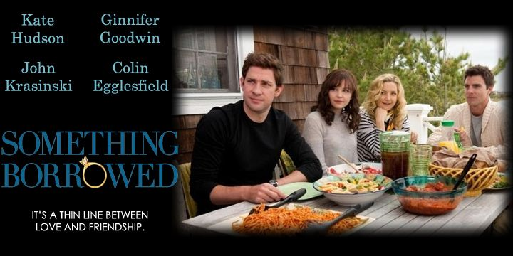 Onlivcast Movies Something Borrowed