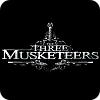 The Three Muske online