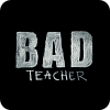 Bad Teacher online
