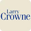 watch Larry Crowne