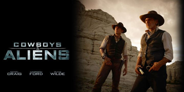 watch movie cowboys aliens online free