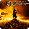 Conan the Barba online
