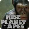 Rise of the Planet online