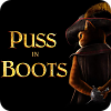 Puss in Boots online
