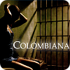 Colombiana online