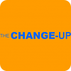 The Change-Up online