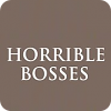 Horrible Bosses online
