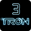 watch Tron 3