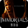 watch Immortals