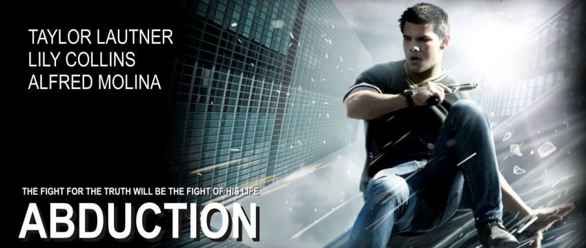 watch not another gay movie online watch Abduction MOVIE online for free