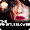 The Whistleblow online