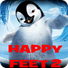 Happy Feet 2 3D online