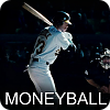 watch Moneyball