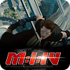 Mission: Impossible online