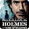 watch Sherlock Holmes A Game of Shadows