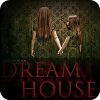 Dream House online