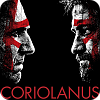 watch Coriolanus