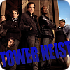 watch Tower Heist