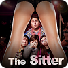 The Sitter online