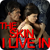 watch The Skin I Live In