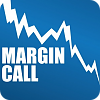 watch Margin Call