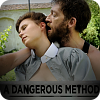 watch A Dangerous Method