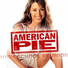 watch American Pie Reunion