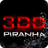 watch Piranha 3DD