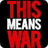 This Means War online