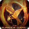 The Hunger Game online