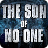 watch The Son of No One