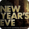New Years Eve online