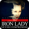 The Iron Lady online