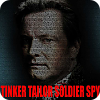 watch Tinker Tailor Soldier Spy