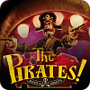 The Pirates! Band online