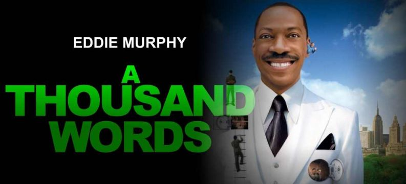 watch a thousand words online full movie for free