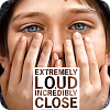 watch Extremely Loud and Incredibly Close