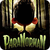 watch ParaNorman