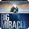 watch Big Miracle
