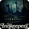 The Innkeepers online