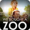 We Bought a Zoo online