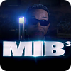 Men in Black II online