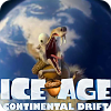 Ice Age: Continental online