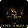 watch Expendables 2