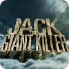 watch Jack the Giant Killer