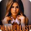 watch Wanderlust
