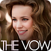 The Vow online