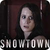 watch Snowtown