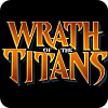 Wrath of the Ti online